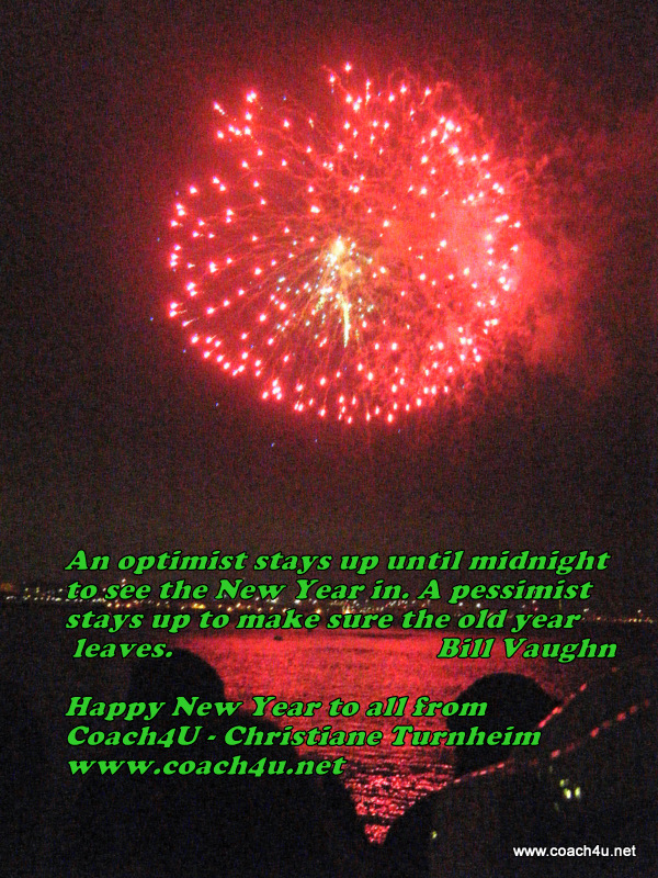 tags christiane turnheim coach christiane coaching fulfillment greetings happiness happy new year life coaching new years saying optimism